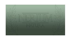Nerium Natura- Savonnerie